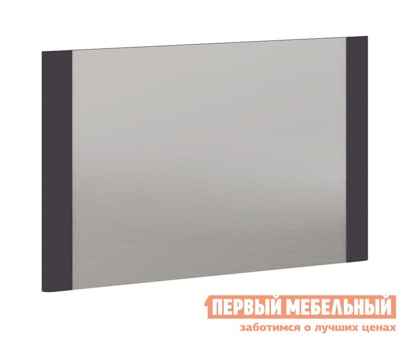 Настенное зеркало ТриЯ ТД-208.06.01