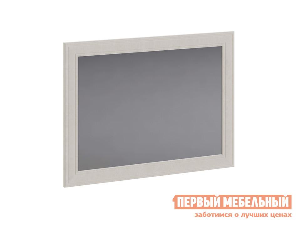 Настенное зеркало ТриЯ ТД-234.06.01 зеркало настенное мебель трия саванна тд 234 06 01