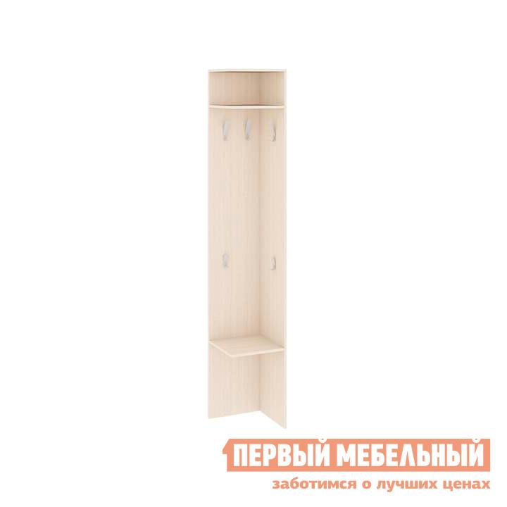 Напольная вешалка для одежды ТриЯ ПМ-156.09