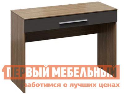 Туалетный столик ТриЯ Харрис ТД-302.05.02 Стол туалетный