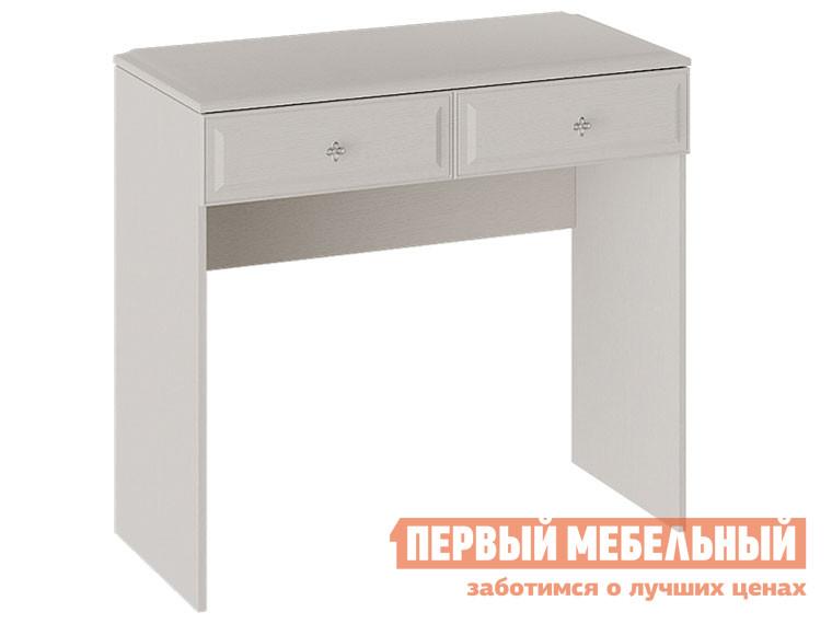 Туалетный столик ТриЯ Сабрина ТД-307.05.01 Стол туалетный