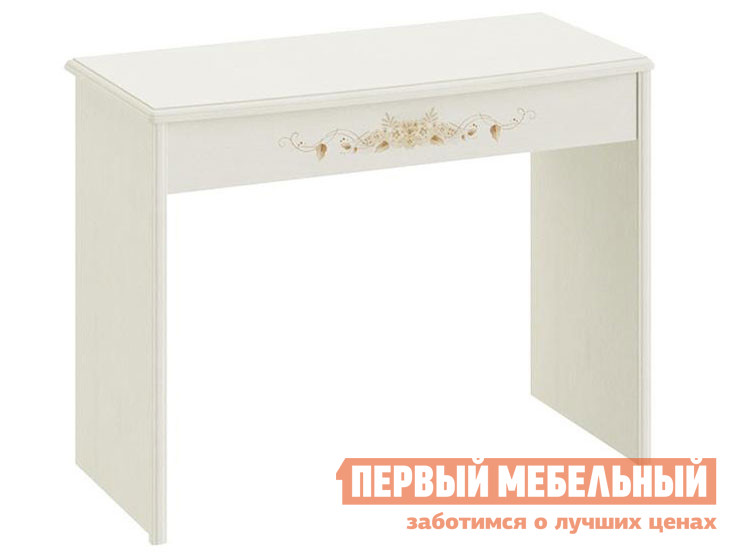 цены на Туалетный столик ТриЯ ТД-235.05.01  в интернет-магазинах