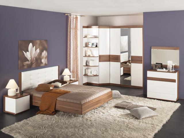 Кровать ПМ-149.01 КупиСтол.Ru 14990.000