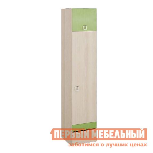 Шкаф детский ТриЯ ПМ-139.06