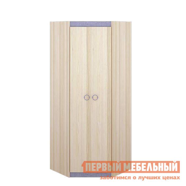 Шкаф детский ТриЯ ПМ 145.12