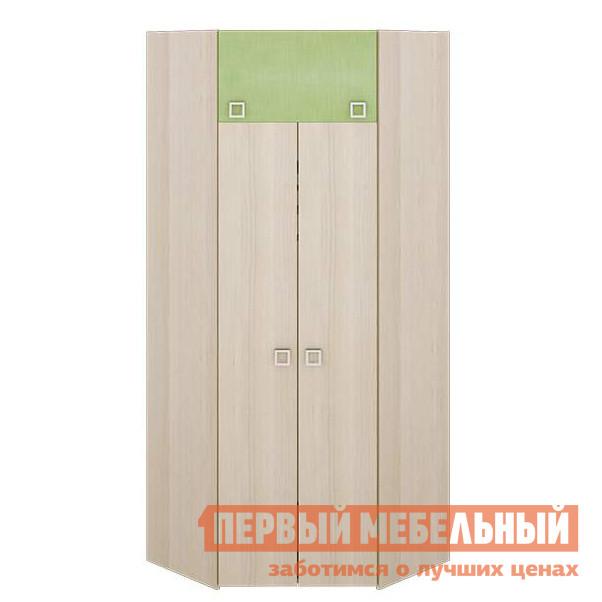 Шкаф детский ТриЯ ПМ-139.08