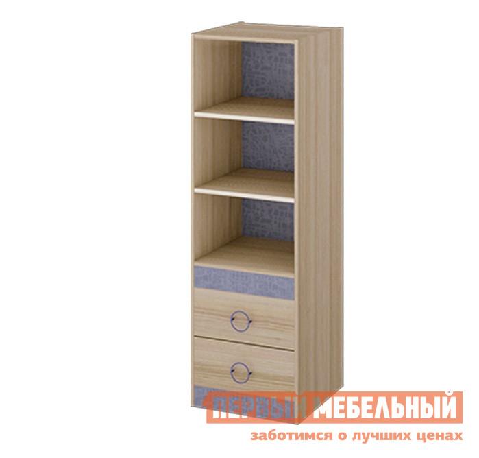 Шкаф детский ТриЯ ПМ 145.08