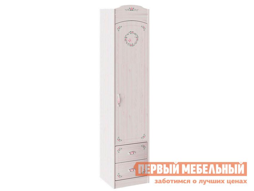 Детский шкаф ТриЯ Шкаф детский Ариэль ТД-280.07.21