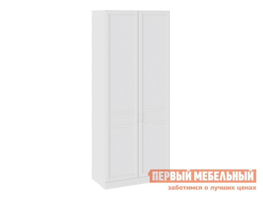 Детский шкаф ТриЯ Шкаф детский Франческа ТД 312.07.22