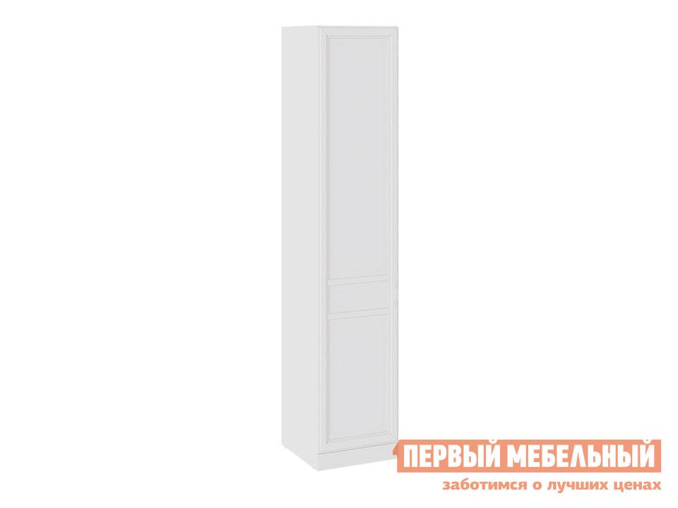 Детский шкаф ТриЯ Шкаф детский Франческа ТД 312.07.21