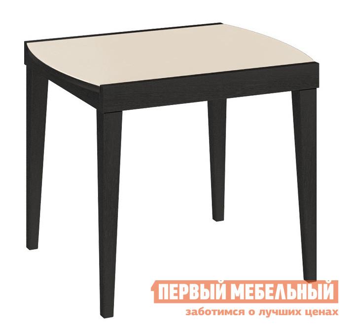 Обеденный стол ТриЯ Танго Т1 С-361