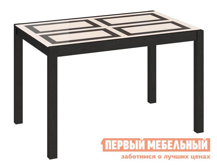 Кухонный стол ТриЯ Диез Т5 С-346 стол обеденный диезт5
