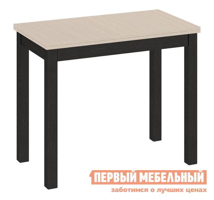 Кухонный стол ТриЯ Диез Т14 С-350 кухонный гарнитур трия фэнтези 120 см