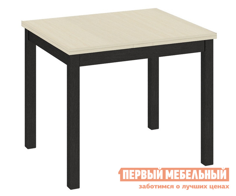 Деревянный стол для кухни ТриЯ Диез Т5 С-302.1 стол обеденный диезт5