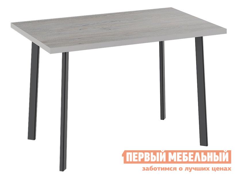 Кухонный стол ТриЯ Обеденный стол Невада (паук) кухонный стол трия мадрид стол обеденный