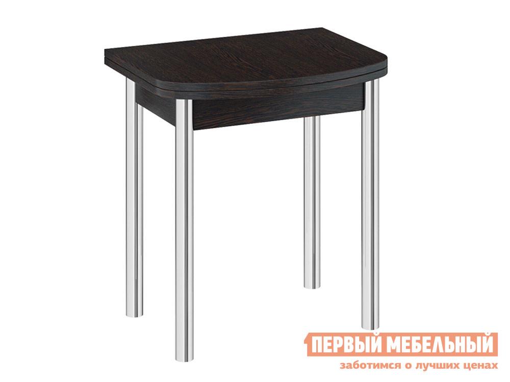 Кухонный стол  СМ-204.01.2 Венге, Средний