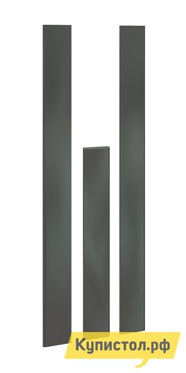 Топ для шкафа ТриЯ ТД-208.07.21 настенное зеркало трия тд 235 06 02