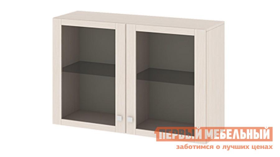 Шкаф настенный ТриЯ Ам(05)_31(2) антресоль мебель трия фиджи ам 05  31 2 венге цаво