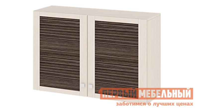 Шкаф настенный ТриЯ Ам(05)_21(2) купить xbox 360 slim 250gb freeboot в калуге