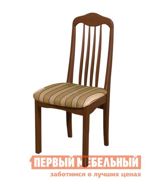 Классический стул ТриЯ СМ-68.4.001 трия