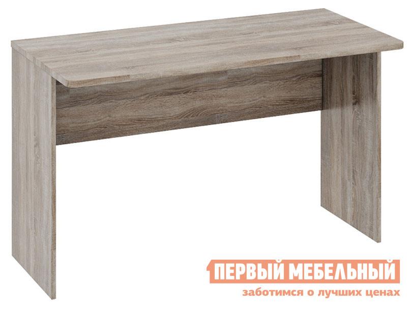 Письменный стол детский ТриЯ ТД-223.15.01
