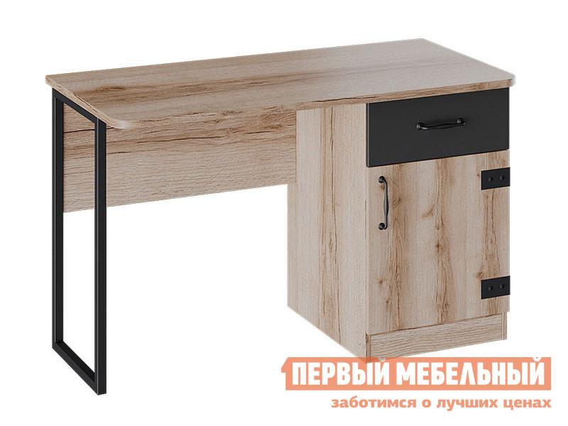 Детский письменный стол ТриЯ Окланд ТД-324.15.02 Стол письменный с ящиком