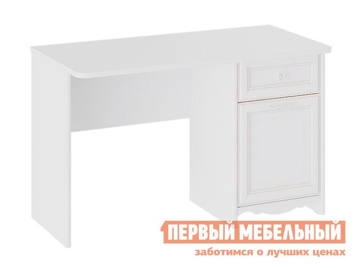 Письменный стол Первый Мебельный Стол Франческа ТД 312.15.02