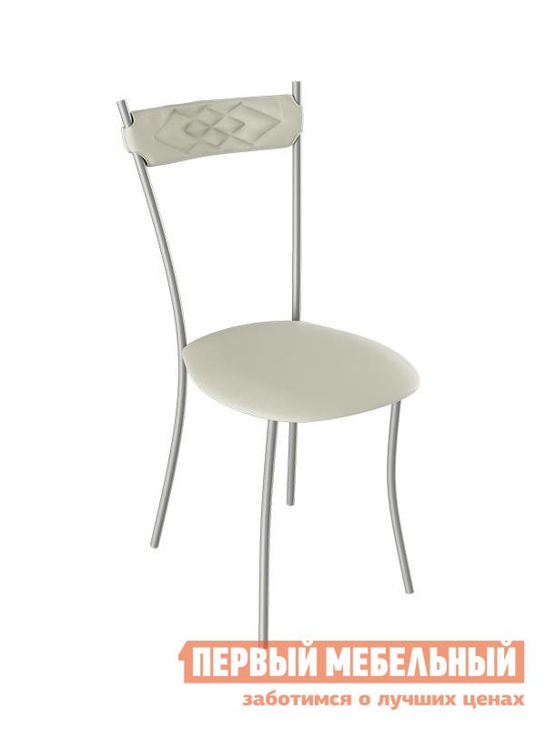 Стул ТриЯ Хлоя-М СМ-СРП-087С с чехлом стул мебель трия хлоя м
