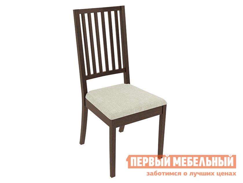 Стул ТриЯ Рино стул недорого