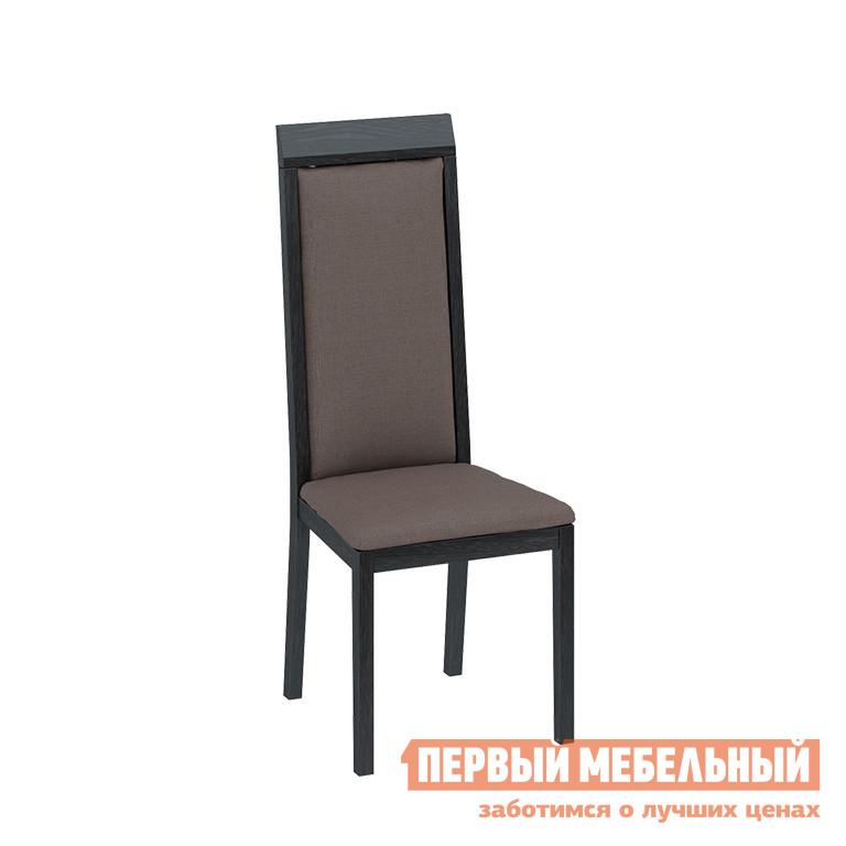 Стул ТриЯ С-463 стул мебель трия нота т3 с 463