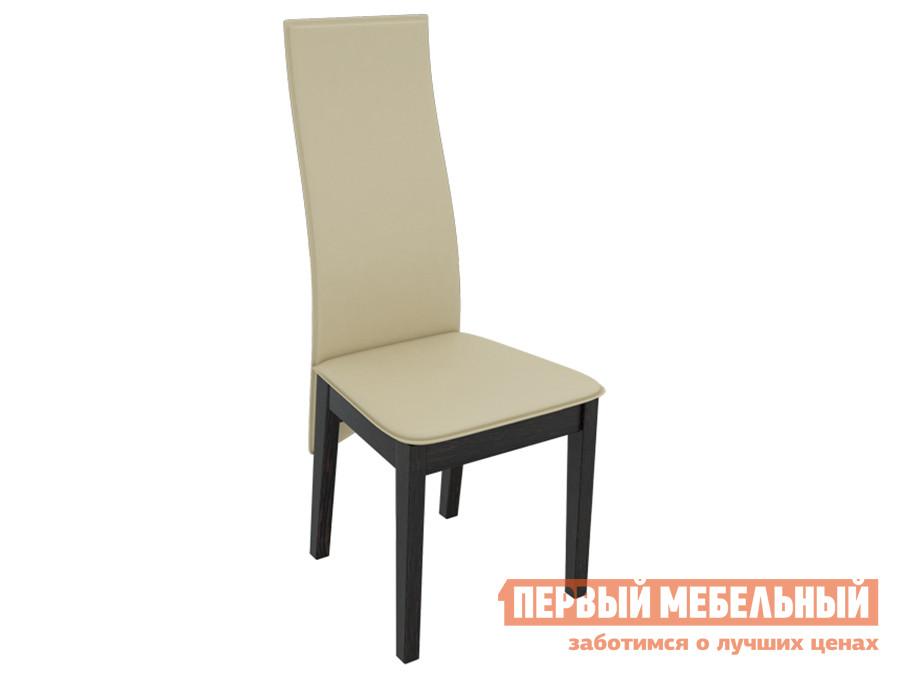 Стул Первый Мебельный Элегия Т2 стул нота т2