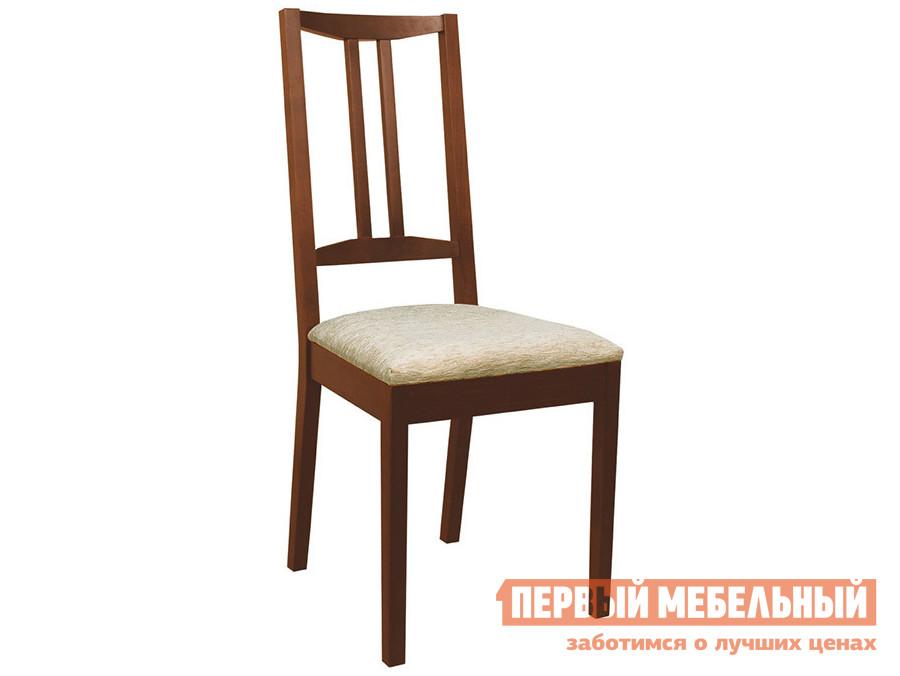 Кухонный стул ТриЯ Этюд Т4 С-296.5