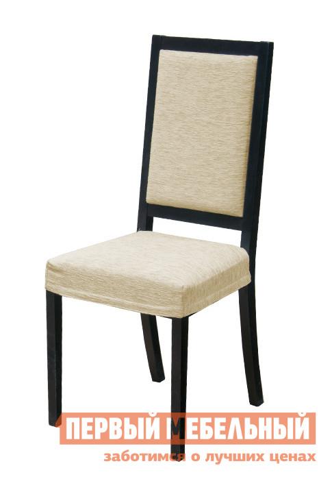 Кухонный стул ТриЯ Моцарт Т3 С-147.5 кухонный гарнитур трия фэнтези 120 см