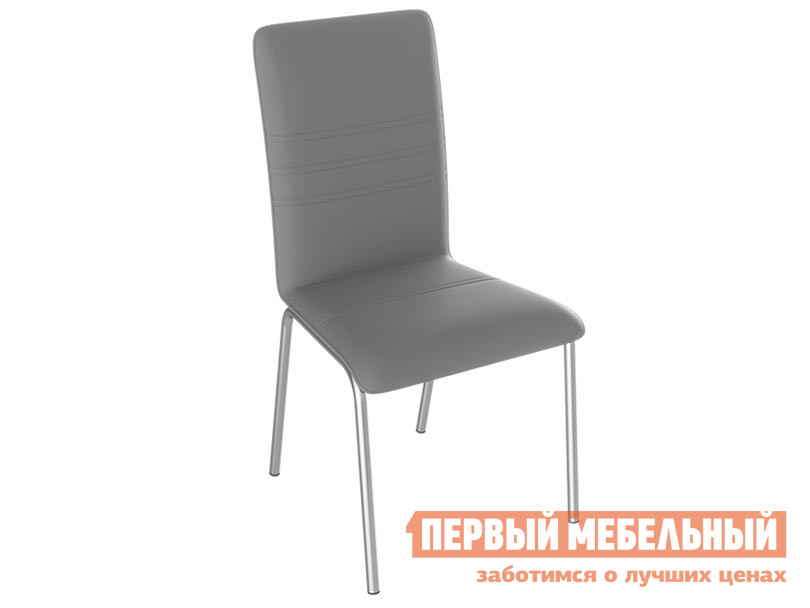Стул  Стул София А1.11-04 Серый Santorini 0422
