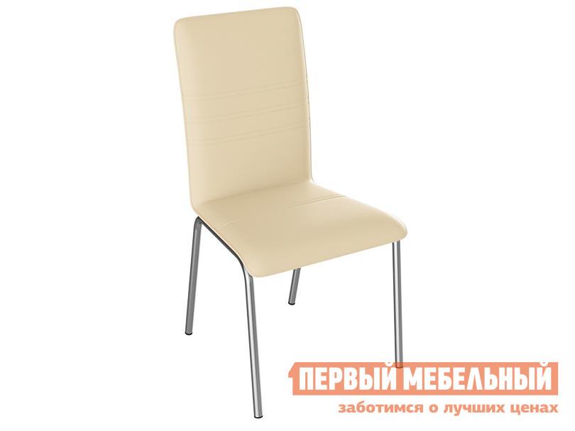 Стул ТриЯ Стул София А1.11-04