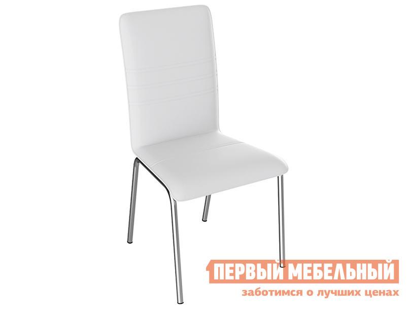 Стул ТриЯ Стул София А1.11-04 недорого