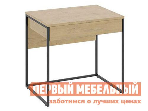 Компьютерный стол ТриЯ Лофт 8 Стол компьютерный тип 1