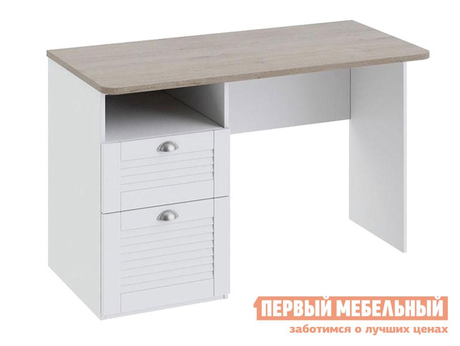Письменный стол Первый Мебельный Ривьера ТД 241.15.02