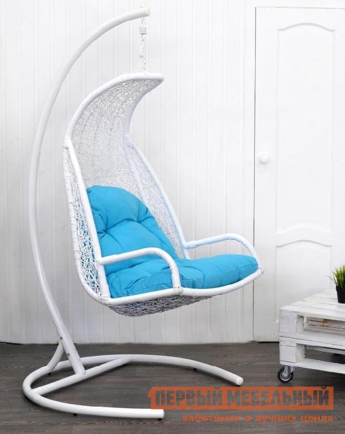Подвесное кресло ЭкоДизайн Laguna кресло подвесное экодизайн lunar black
