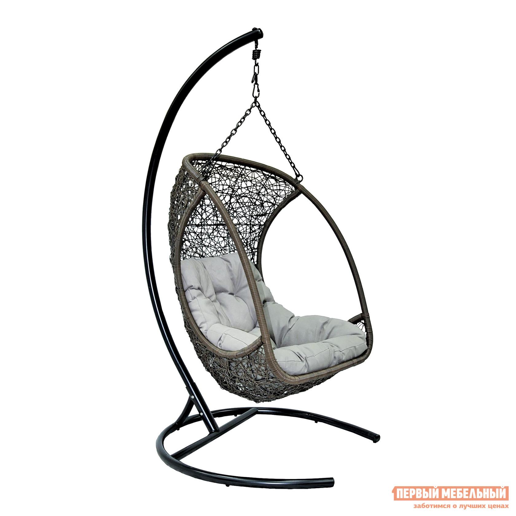 Подвесное кресло ЭкоДизайн Albatros кресло подвесное экодизайн swing