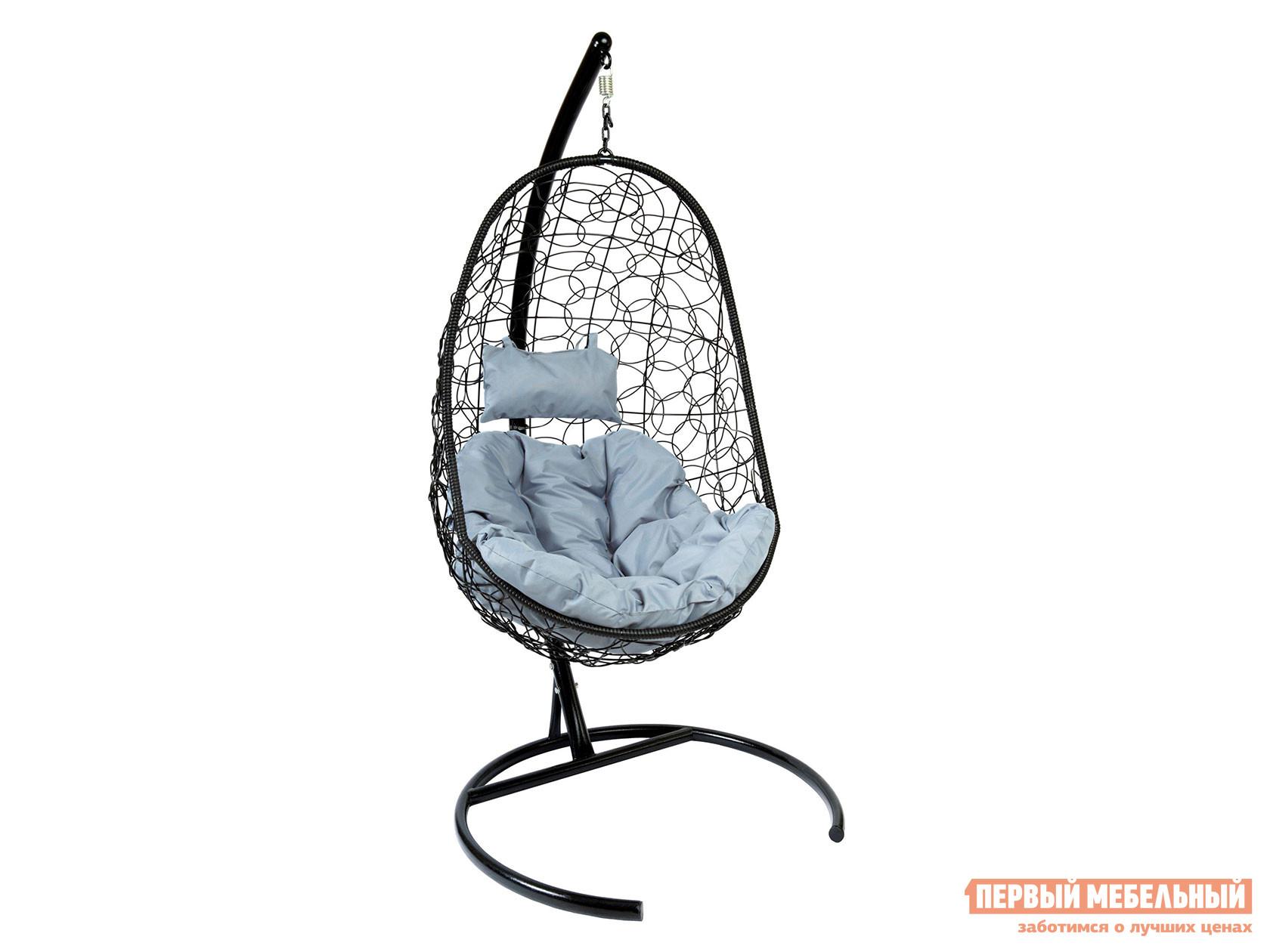 Подвесное кресло ЭкоДизайн Подвесное кресло Z-02