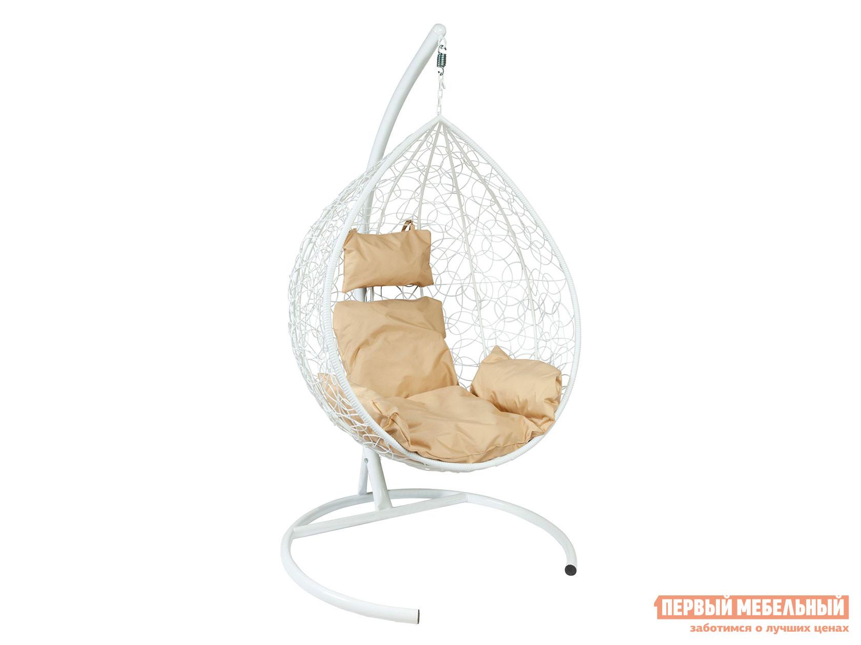 Подвесное кресло ЭкоДизайн Подвесное кресло Z-10