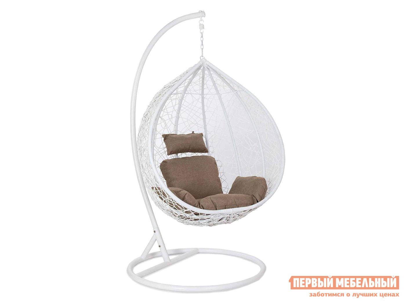 Подвесное кресло ЭкоДизайн Z-10 / Z-11