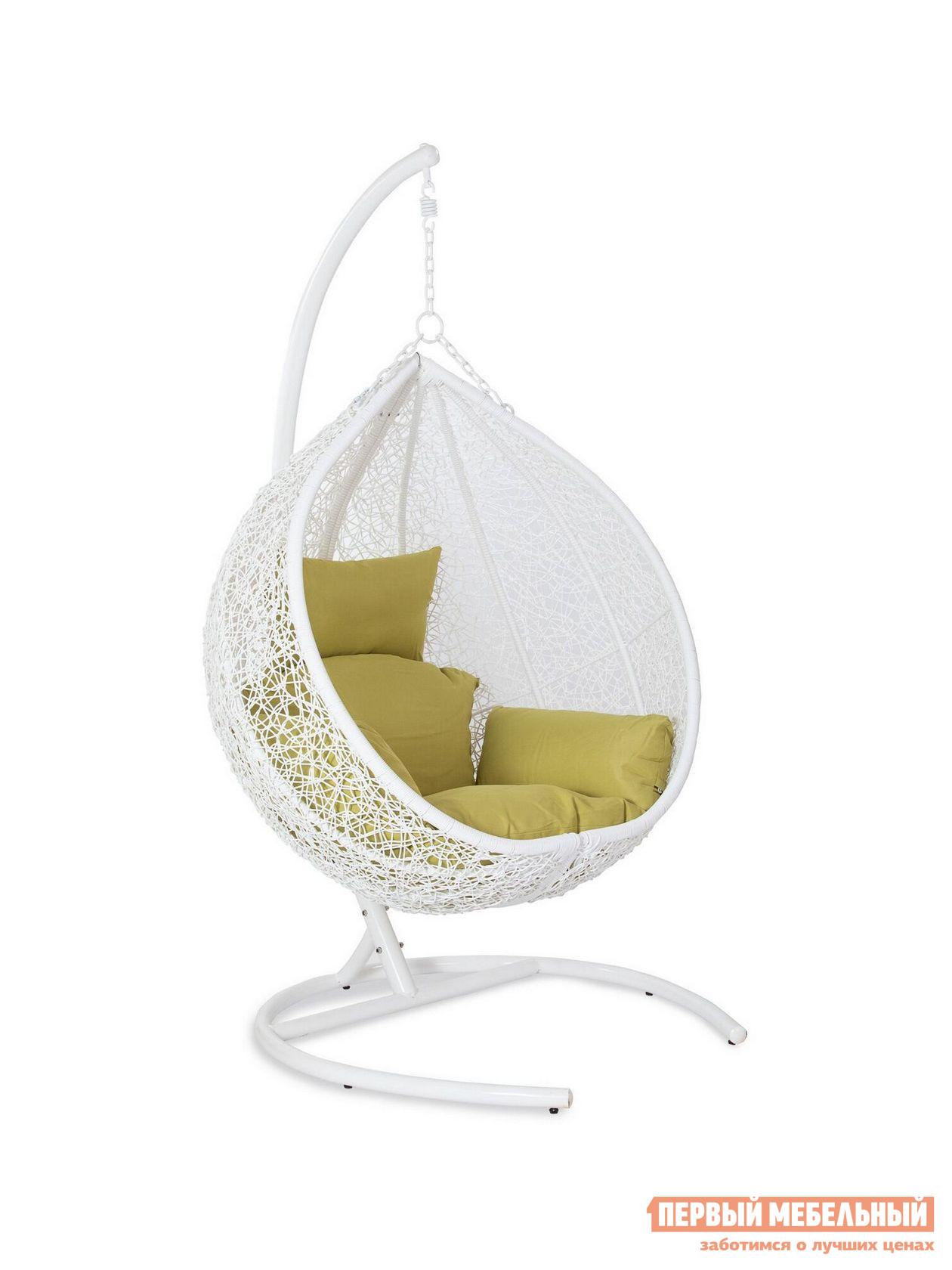 Подвесное кресло ЭкоДизайн ORION Y0069 кресло подвесное экодизайн z 03 b
