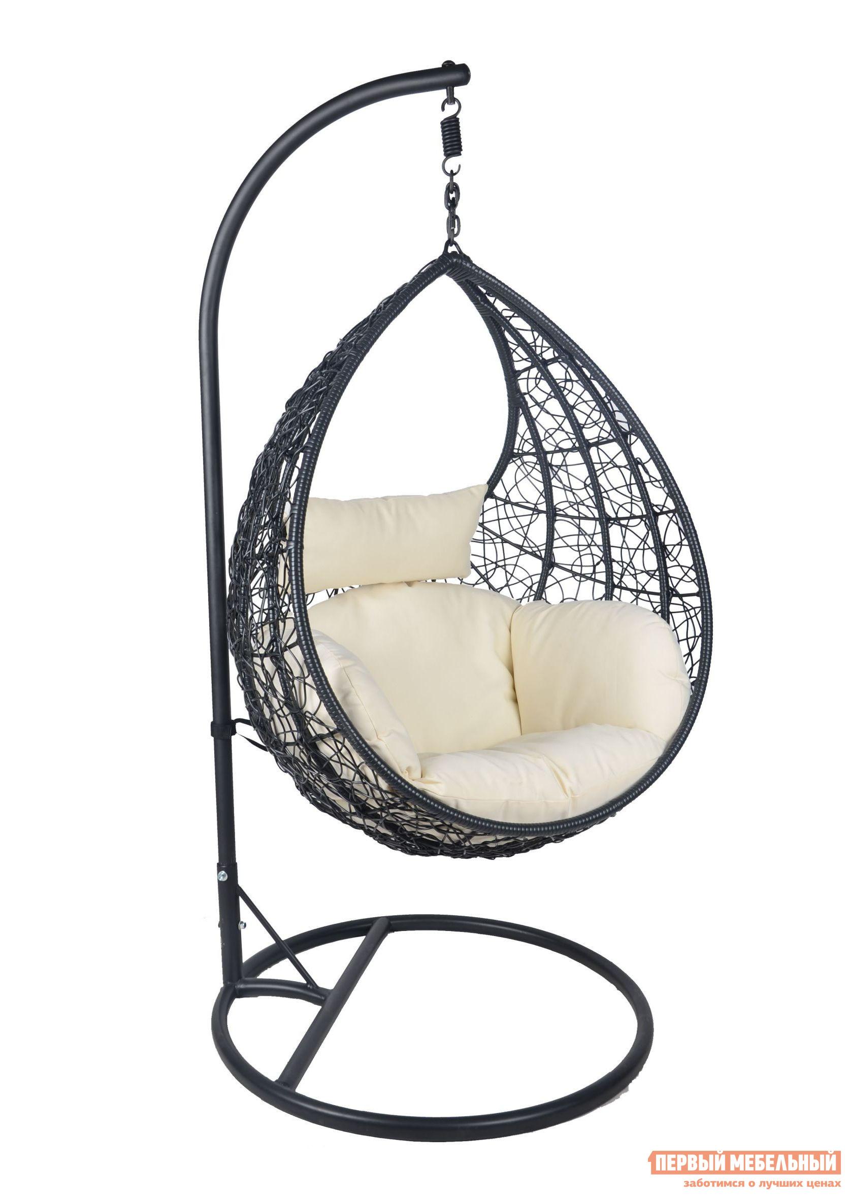 Подвесное кресло ЭкоДизайн JYF16137