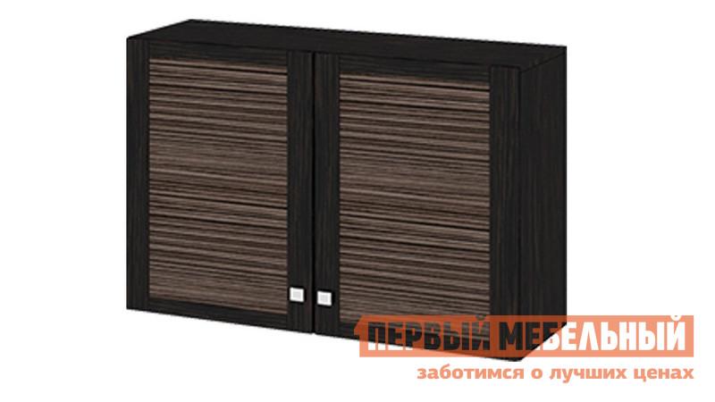 Шкаф настенный ТриЯ Ам(05)_21(2) тиксопрол ам 05 в москве
