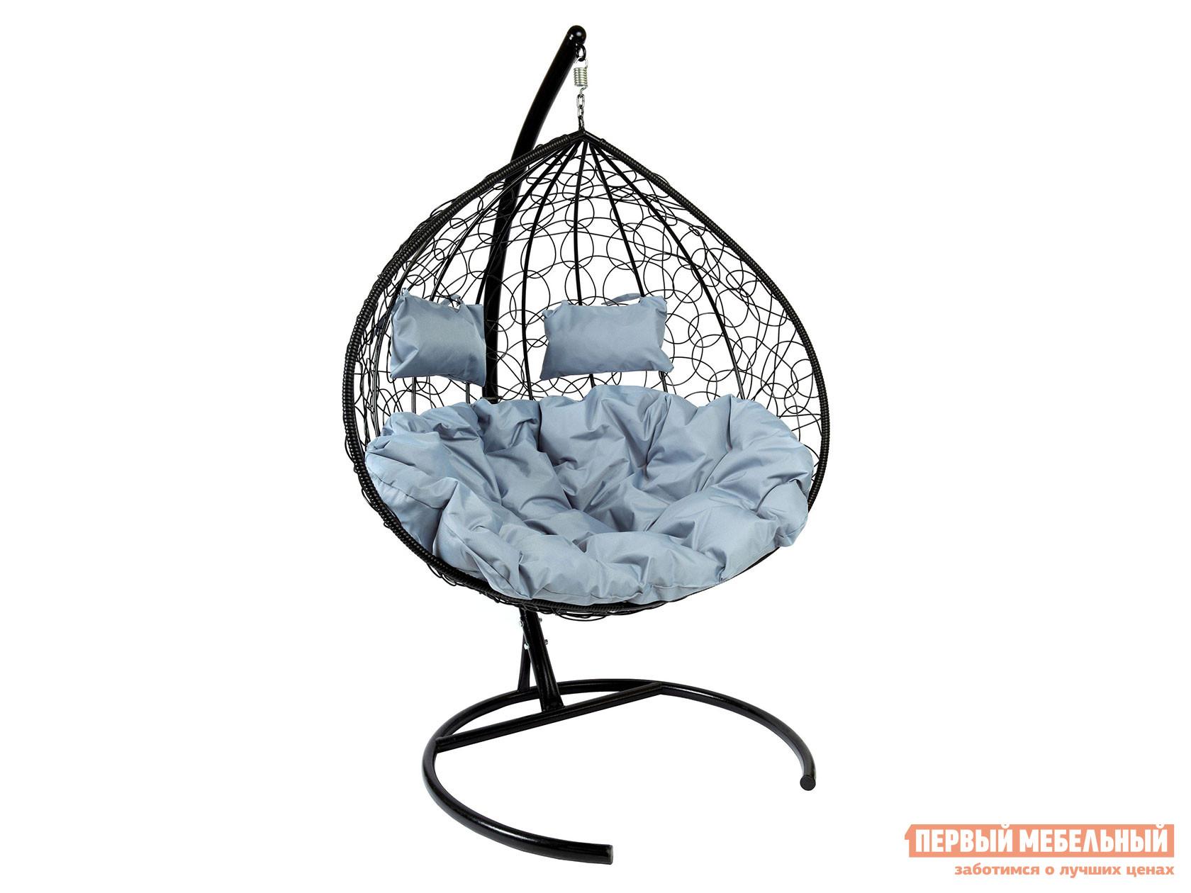 Подвесное кресло ЭкоДизайн Подвесное кресло Z-06