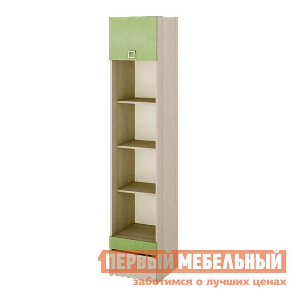 Детский стеллаж ТриЯ ПМ-139.07 дверь распашная мебель трия ларго пм 181 07 11