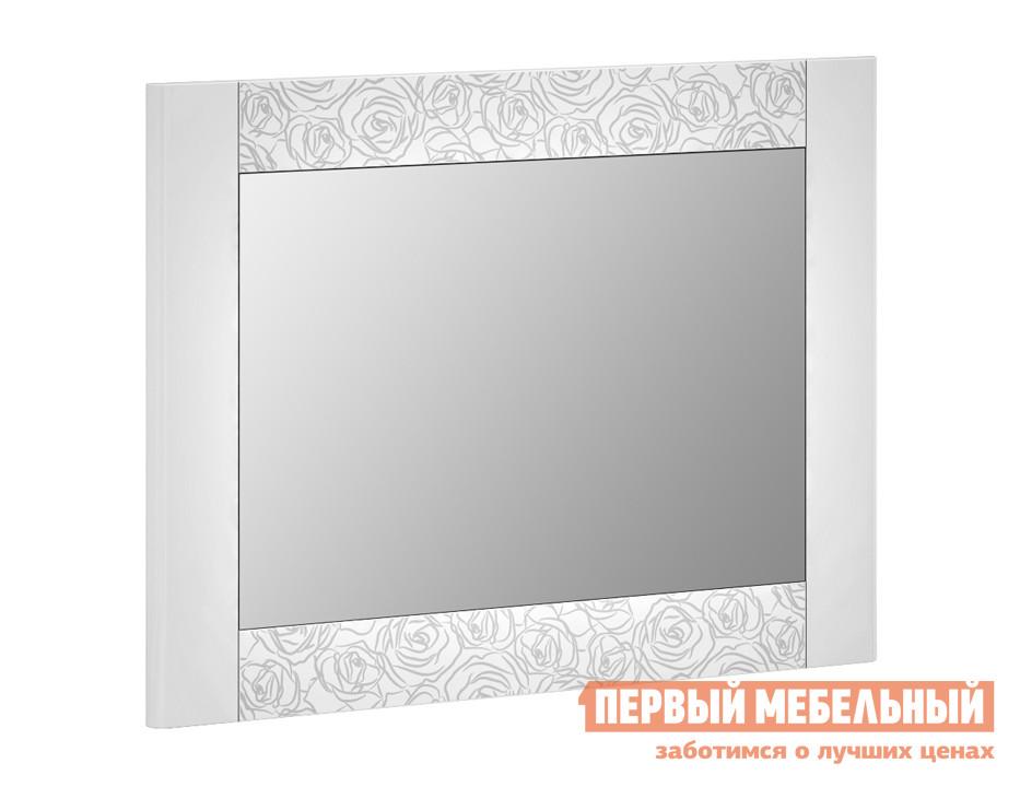 Настенное зеркало ТриЯ Амели ТД-193.06.01 настенное зеркало трия тд 223 06 01