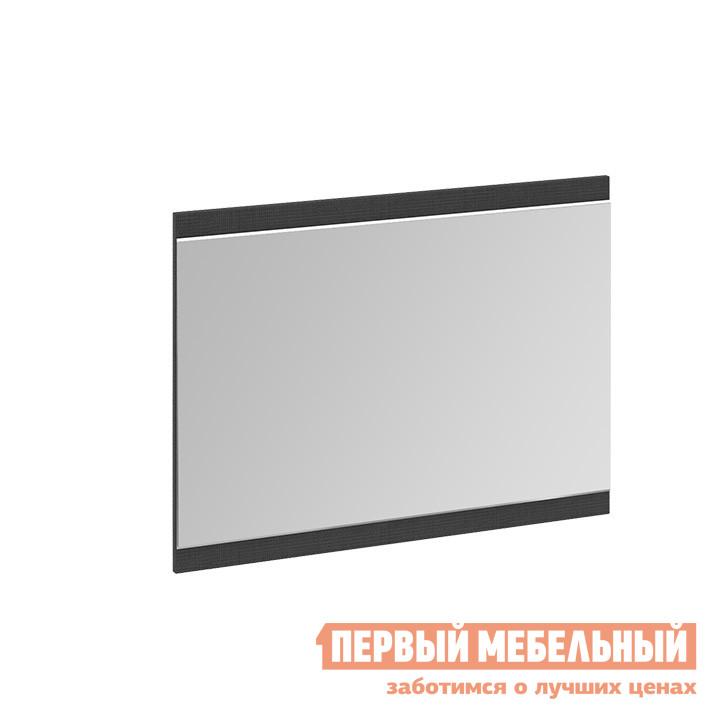 Настенное зеркало ТриЯ ТД-194.06.01 зеркало настенное мебель трия саванна тд 234 06 01